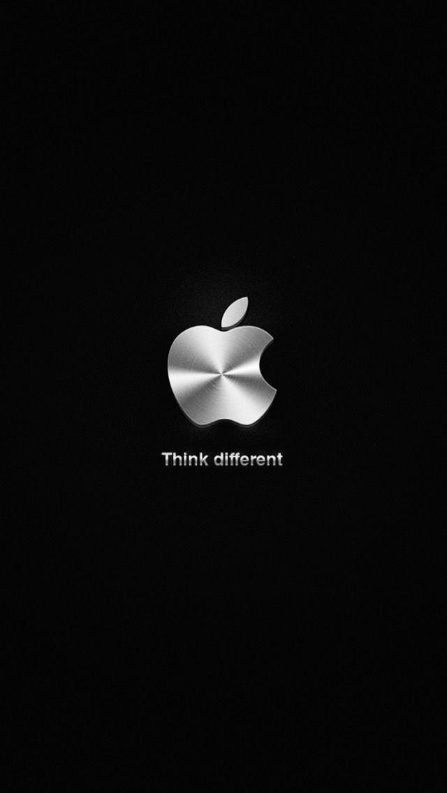 Pin By Jatinder Singh On J Apple Wallpaper Apple Wallpaper