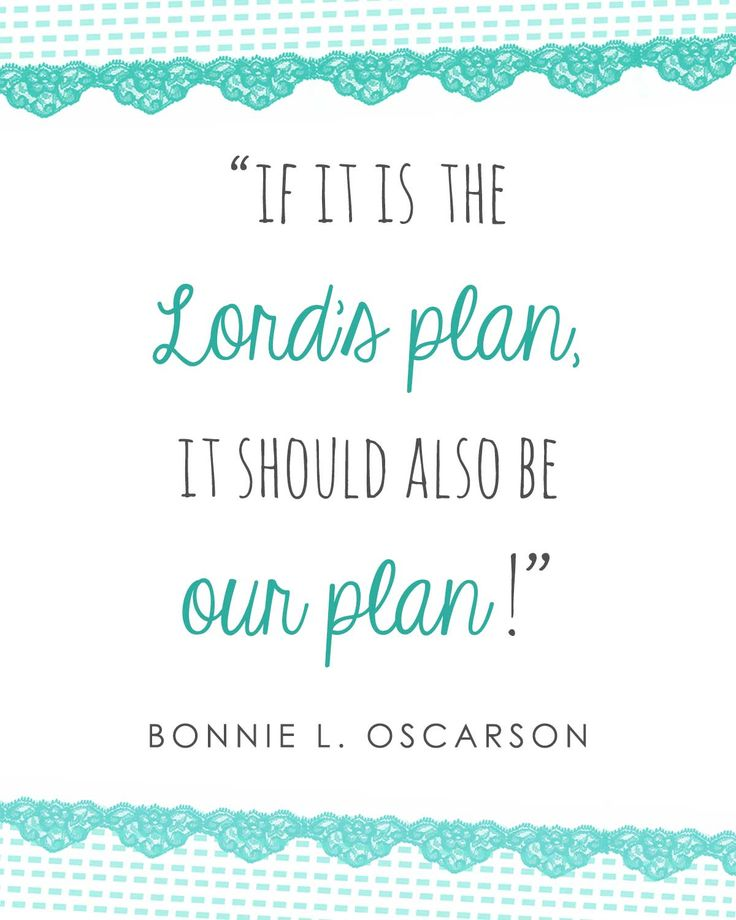 LDS Quote by Bonnie L. Oscarson from the General Women's Session #ldsconf #sharegoodness