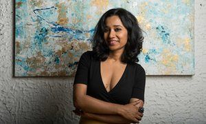 Skin tone jibes against actor spark Indian debate over prejudice | World news | The Guardian