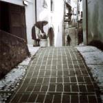 Per vincere un week-end in Umbria leggi e vota la storia del Team Valentino: http://www.umbriaontheblog.com/2013/02/intimaumbria-terra-di-cuore/