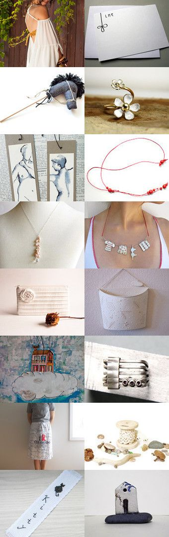 Let's go for a better life... by Eleanna Katsira on Etsy--Pinned with TreasuryPin.com