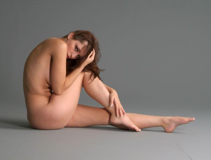 tool academy girls foto desnudo
