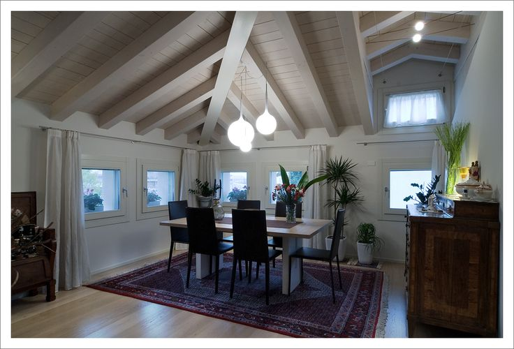 die besten 25 fliegengitter vorhang ideen auf pinterest fliegengitter f r fenster. Black Bedroom Furniture Sets. Home Design Ideas