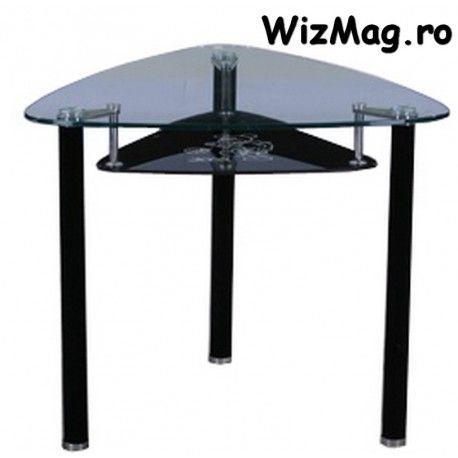 Masa de bucatarie WIZ MB-12