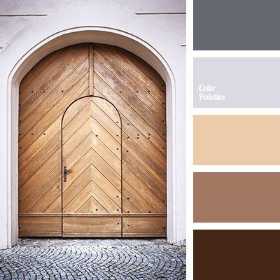 Best 25 Brown Color Palettes Ideas On Pinterest Brown
