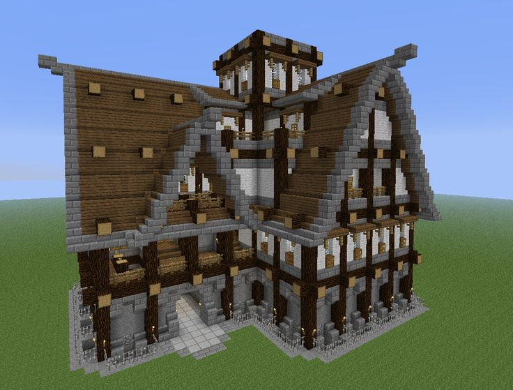 Hellsticks Playground - Screenshots - Show Your Creation - Minecraft Forum - Minecraft Forum