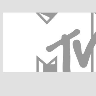 Stay current on new Loch Music Videos, News, Photos, Tour Dates, and more on MTV.com. Check out @Loch121 http://on.mtv.com/1tEmOEm  via @MTVArtists