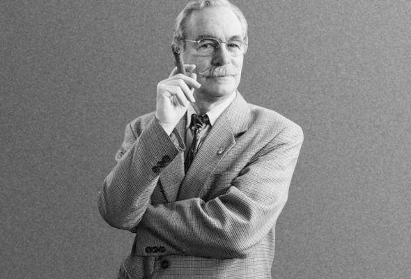 Albert Boton, dessinateur de lettres