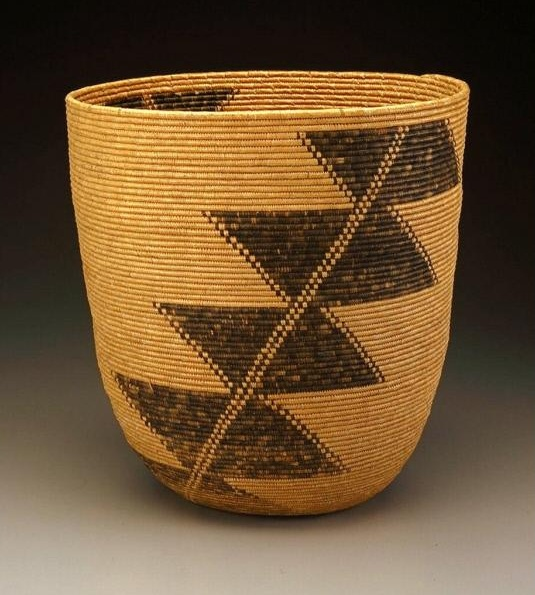 Zambia Basket Weaving : Best images about africa bambata on belgian