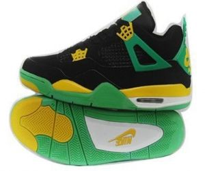 http://www.shoes-jersey-sale.org/ Nike Jordan Shoes 4  #Nike #Air #Jordan #4 #Shoes #Cheap #Sports #High #Quality #US$ 58.66