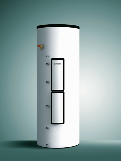 Boiler Pressure Dropping >> 17 Best images about Water Heating Systems on Pinterest | Water heating, Heating and cooling and ...