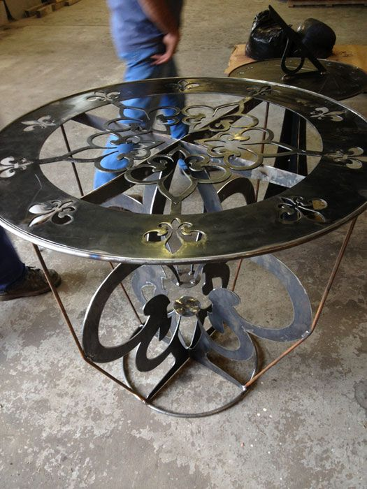 The 25 Best Plasma Cutting Ideas On Pinterest Plasma