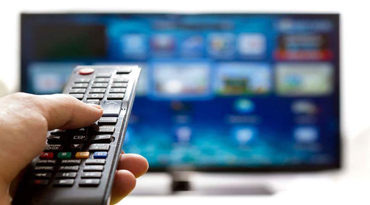Kecewa Berlangganan 1 Tahun Top TV