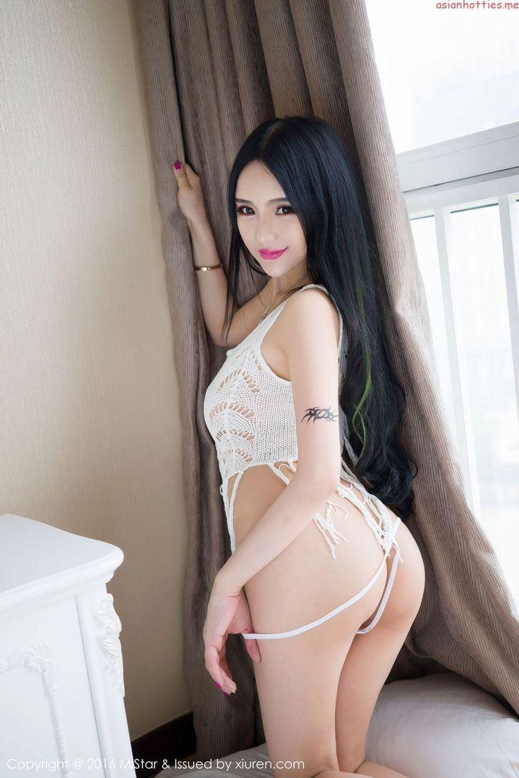Alek recommend best of lingerie chinese sexy nude