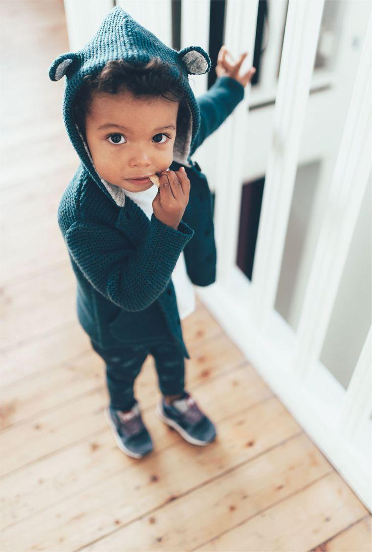 Baby boy Collection-Baby boy   3 months-4 years-KIDS   ZARA United Kingdom