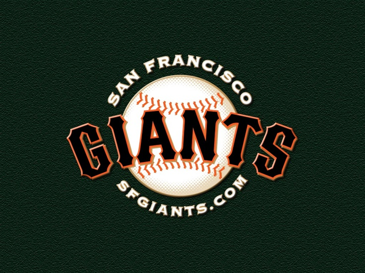 San Francisco Giants Tickets Information: Logo, Dodger Stadium, Sfgiants, Los Angeles Dodgers, 4 15Pm Dodger