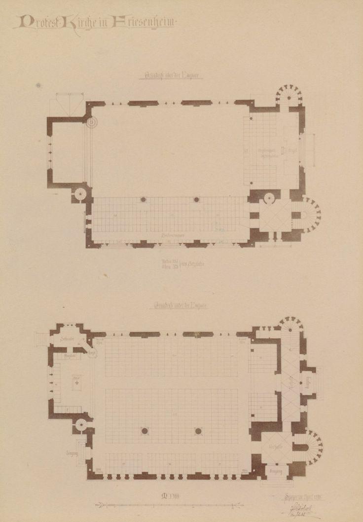 Architekt Speyer 32 besten franz schöberl architekt des historismus in speyer und