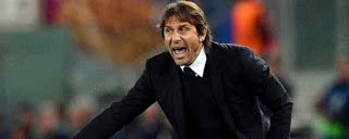Antonio Conte has played down speculation that he could take over AC Milan next season, while the Serie A club have also moved to dismiss...