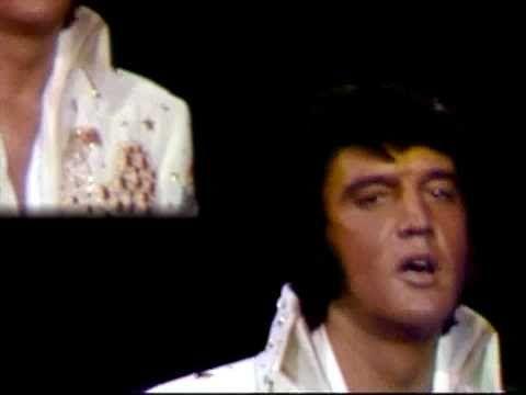 ELVIS Early Morning Rain... WOW!!! This is too much!!! Elvis was truly fantastic!!! He sang perfectly well both in studio recordings and LIVE!!! Amazing Elvis!!! Amazing!!! Bravooooooooooooooo!!!!!!!!!! I love you!!!! <3<3<3<3<3<3