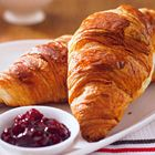Een heerlijk recept: Zelfgebakken croissants