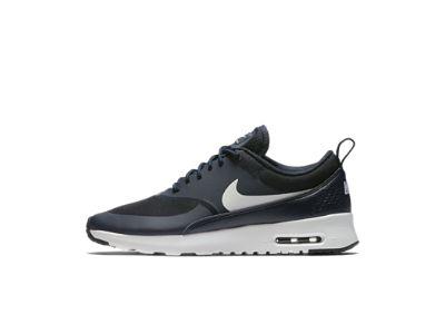 Γυναικείο παπούτσι Nike Air Max Thea