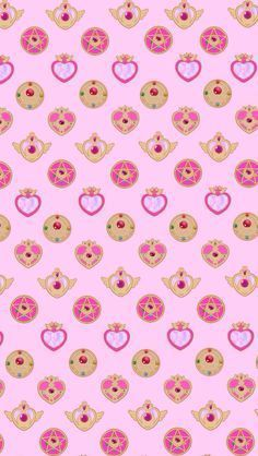 #wattpad #fanfiction Sailor Moon y las Sailor Scouts