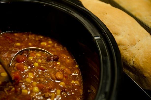 Crock Pot Taco Soup. Photo by truebrit: Crock Pots Cooking, Fun Recipe, Crock Pots Tacos, Taco Soup, Tacos Soups Recipe, Crockpot Recipe, Art Crockpot, Crockpot Tacos, Crock Pot Tacos