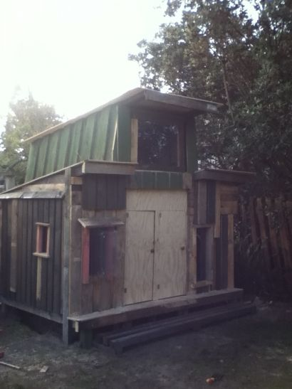 9 best shed roof  monopitch images on pinterest
