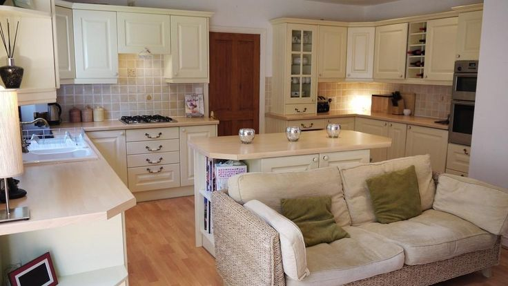 17 best images about howden kitchens on pinterest bristol fitted kitchens and d cor ideas Howdens kitchen design reviews