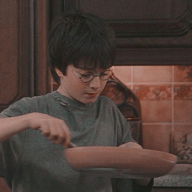 Stexcx Icon Harry Potter Com Imagens Harry Potter Os
