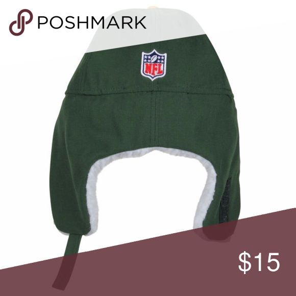 Tennessee Titans Plus Size Women's Hoodie Brand New Officially Licensed with tags hard to find plus size Women's Hoodie. This 80% cotton/20% poly blend hoodie is as soft as can be. Much needed addition to any Titans fan's closet  (1X)889758650084 (2X)889758650053 (3X)889758650060 (4X)889758650077 Team Apparel Tops Sweatshirts & Hoodies
