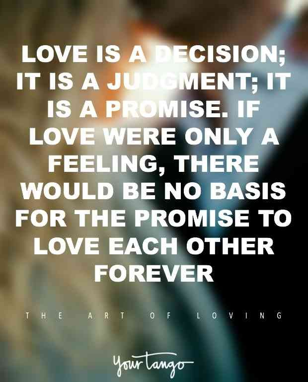 best 25 sweet romantic quotes ideas on pinterest