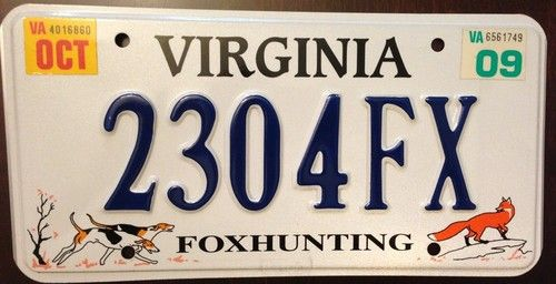 61 best license to ill images on pinterest vanity plate for Virginia fishing license online