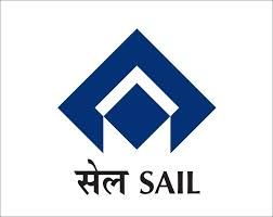 SAIL, IISCO Steel Plant invites Online applications from technically qualified and experienced professionals for recruitment of Junior Manager (Safety), Assistant Manager and Deputy Manager in Executive Cadre for units at the state of the art 2.5 MTPA integrated steel plant at Burnpur, Dt: Burdwan, West Bengal. The last date for receipt of application is 18th November 2014.