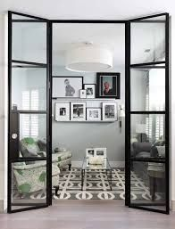 Image result for aluminium industrial look double glazed windows