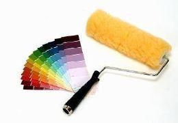 Les meilleures couleurs de peinture pour aller avec meubles en bois de cerisier