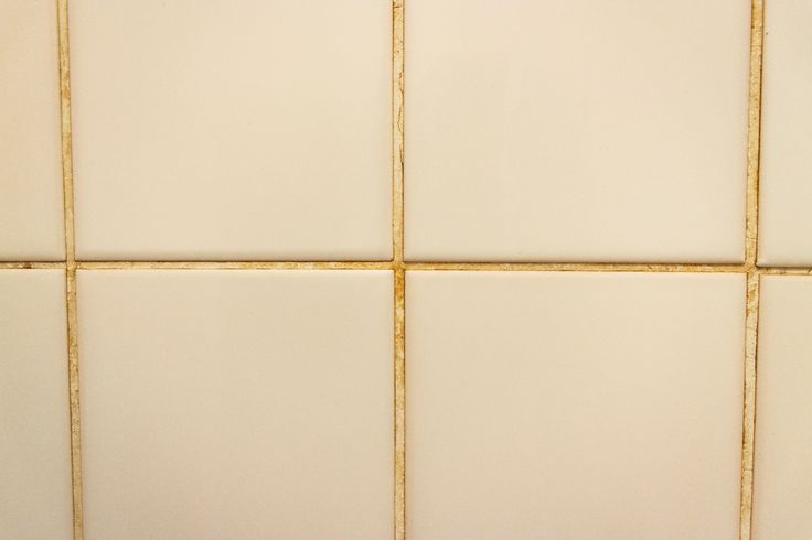 How to kill pink mold on shower tile shower tiles pink - How to clean mold off bathroom tile grout ...