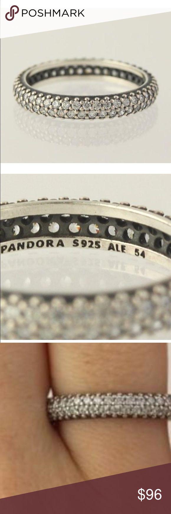 25 best ideas about pandora store locator on