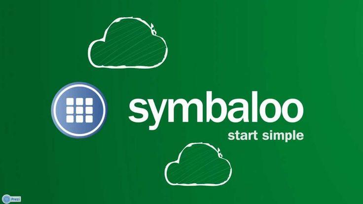 SymbalooEDU introducción