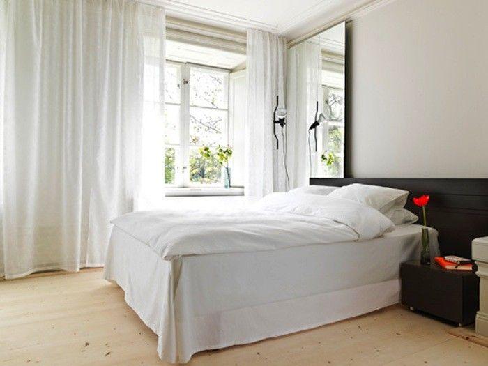 Hotel Skeppsholmen in Sweden by Claesson Koivisto Rune