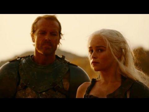 game of thrones trailer season 1 legendado