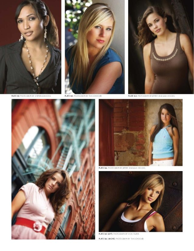500 poses for photographing women   a visual sourcebook for portrait …