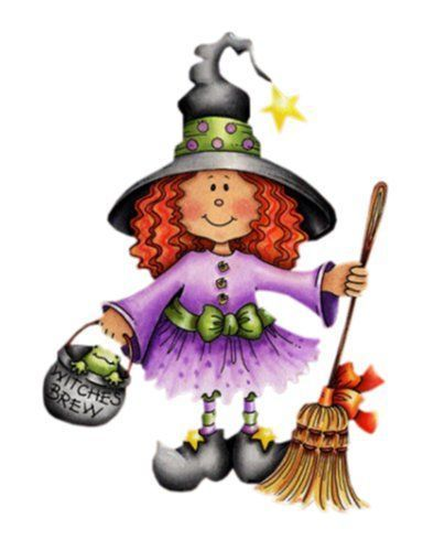 .Halloween clip art #halloween #clipart #halloweenclipart