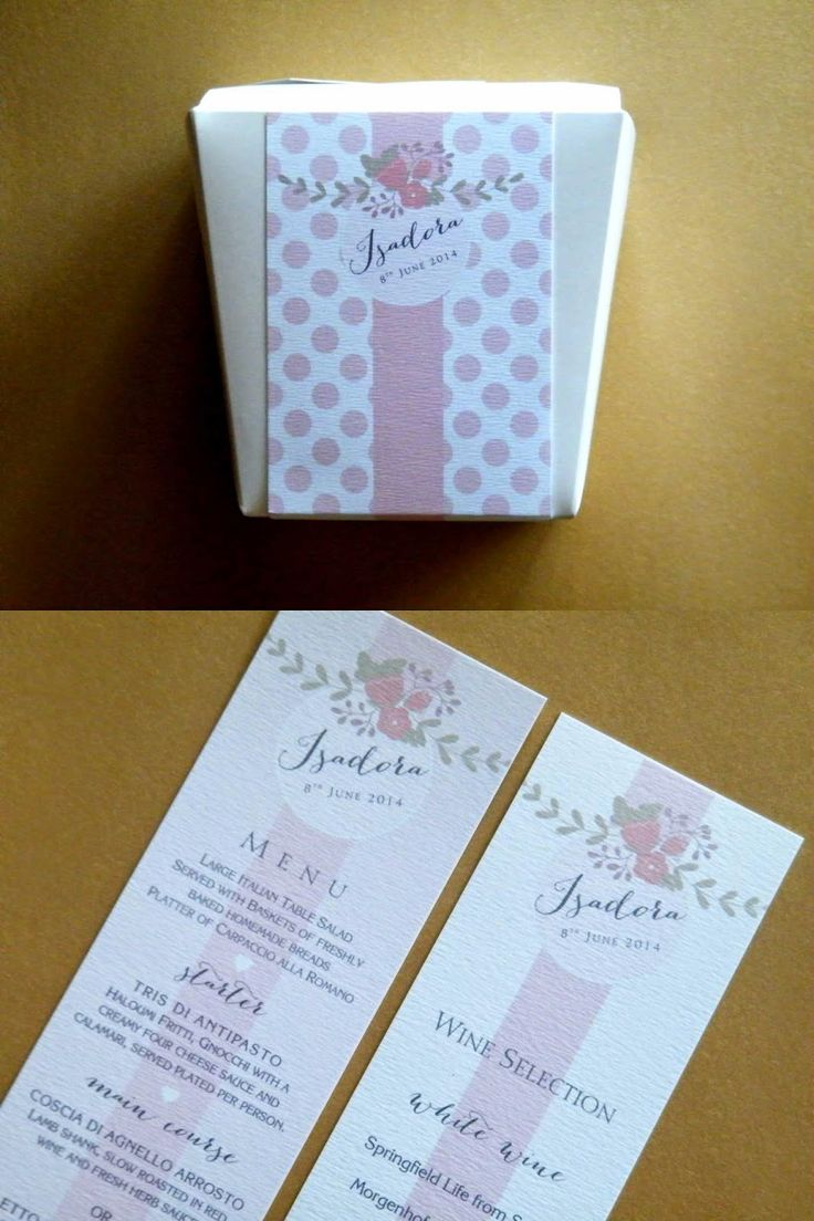 soft-pink-menu-gift-box-wedding.jpg (JPEG Image, 1066×1600 pixels) - Scaled (60%)