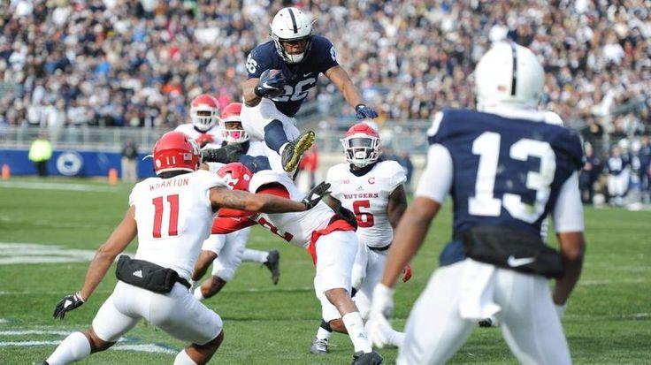 Penn State Football Sports Scores, News & Photos | CentreDaily.com & Centre Daily Times