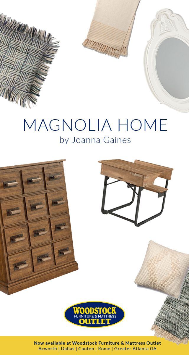 Home Sweet Magnolia Our Favorite Pieces From Joanna Gaines Decoration Tips And Inspiration Rugs Furniture Furnishings