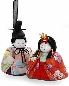 Hina doll is an art born from the traditional culture of Hinamatsuri that people should be proud of toward the world, and which is peculiar to Japan. Description from goshiki-japan.com. I searched for this on bing.com/images