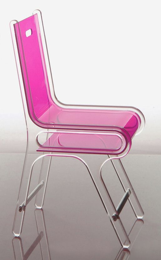 """Ten Top Images on Archinect's """"Furniture"""". @Deidré Wallace"""