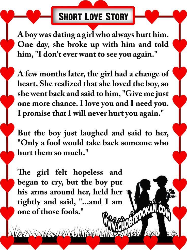 Истории рассказы о любви чуть секса фото 416-600