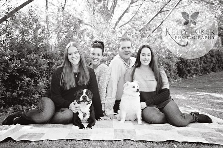 If possible at your location bring your furry family member along to your shoot too! #memories #furbabies #wearefamily